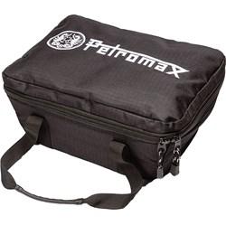 Transport Bag Loaf Pan K8