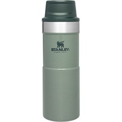 Classic Trigger-Action Travel Mug, 0.35L