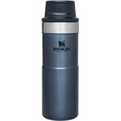 Classic Trigger-Action Travel Mug, 0.35L