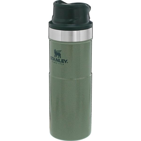 Classic Trigger-Action Travel Mug, 0.47L