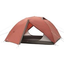 Boulder 3 Tent