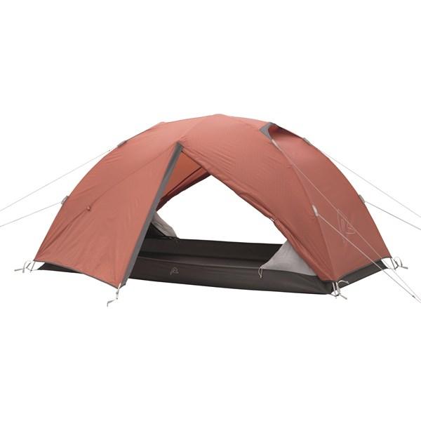Boulder 2 Tent