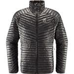 L.I.M. Mimic Jacket