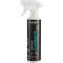 Odour Eliminator, 275 ml