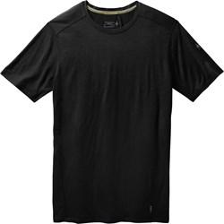 Merino 150 Baselayer Short Sleeve