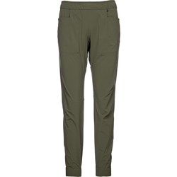 Notion SP Pants Women