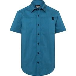 Stretch Operator S/S Shirt