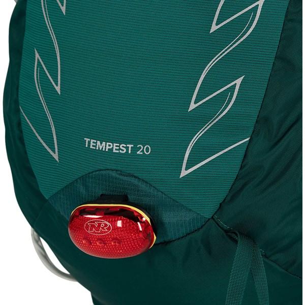 Tempest 20 M/L Women