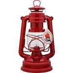 Hurricane Color Lantern
