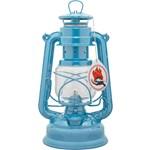 Hurricane Color Lantern