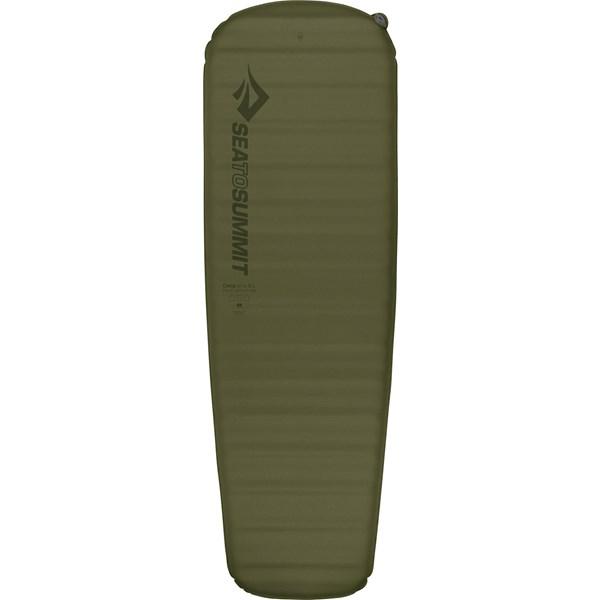 Camp Plus S.I. Regular
