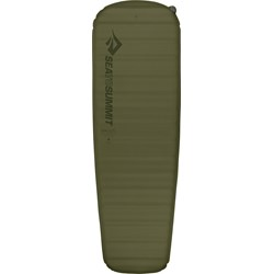 Camp Plus S.I. Large