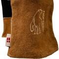 Torden Leather Gloves
