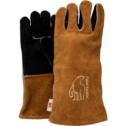 Torden Leather Gloves