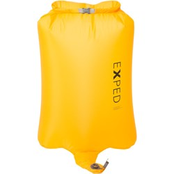 Schnozzel Pump Bag UL M
