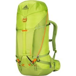 Alpinisto 35 Small