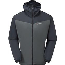 Litespeed Jacket