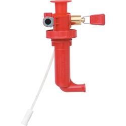DragonFly® Fuel Pump