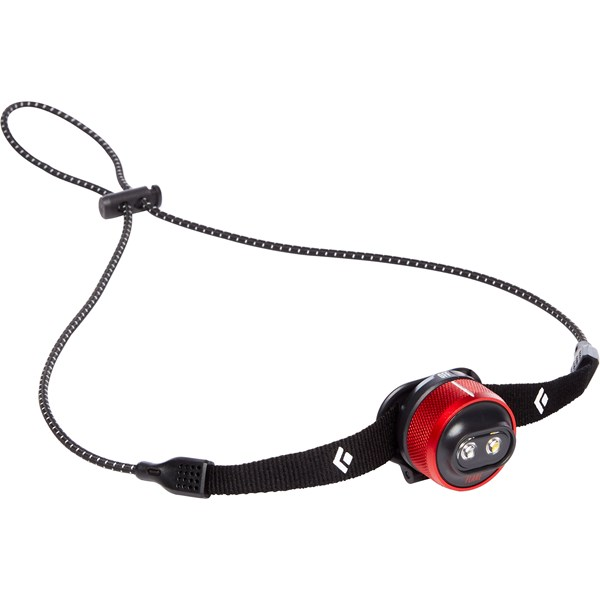 Flare Emergency Headlamp