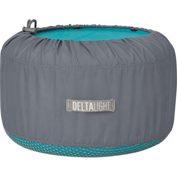DeltaLight Camp Set 4.4