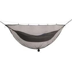 Trace Hammock Mosquito Net