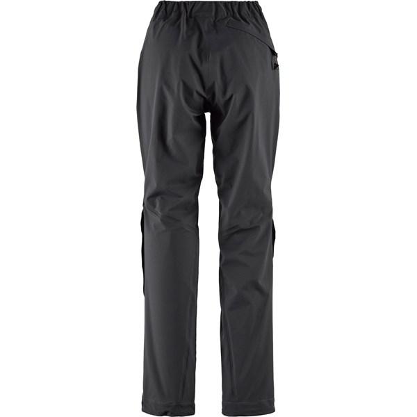 Asynja Pants Women