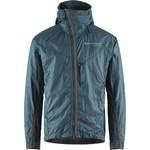 Ansur Hooded Wind Jacket