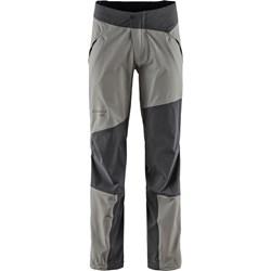 Ran Waterproof Pants