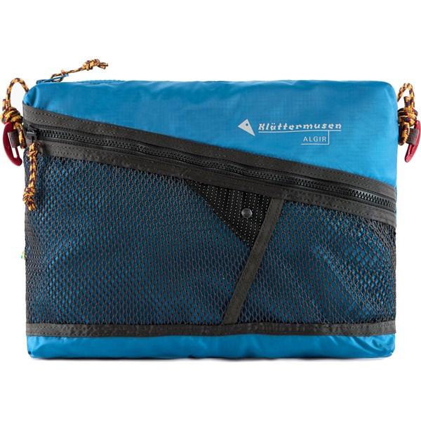Algir Large Accessory Bag