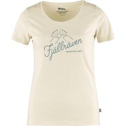 Sunrise T-Shirt Women