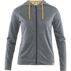High Coast Lite Hoodie Women