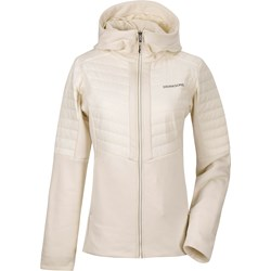 Annema Jacket Women