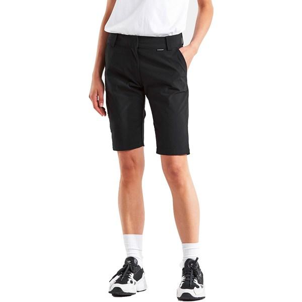 Liv Long Shorts Women