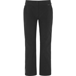 Liv Cropped Pants Women