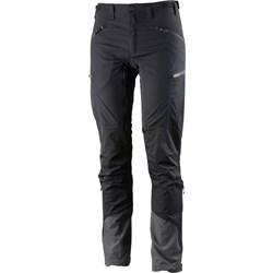 Makke Pants Short Women