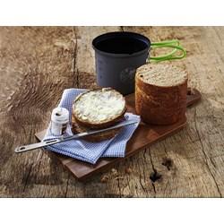 Whole Grain Bread Mix