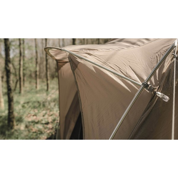 Double Dreamer 4 Tent