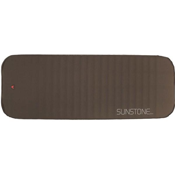 Sunstone 80