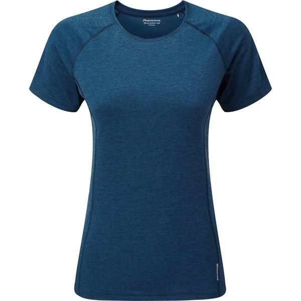 Dart T-Shirt Women