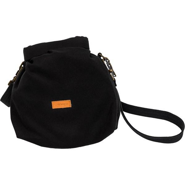 Roll Top Bag Stove 25