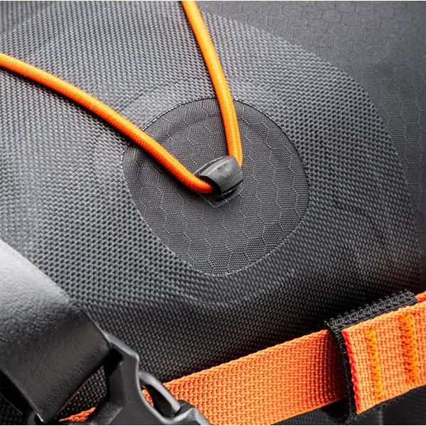 Seat-Pack 11L