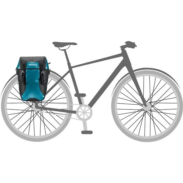 Bike-Packer Classic