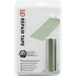 Tenacious™ Sage Green Repair Tape