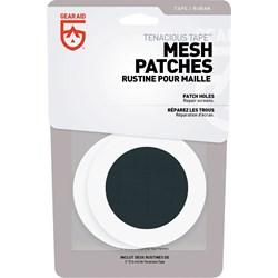 Tenacious™ Mosquito Net Repair Kit