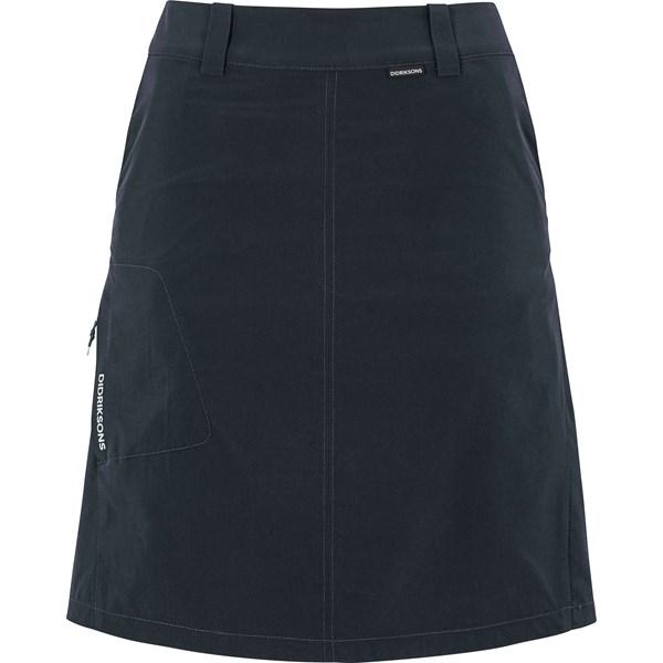 Liv Skirt Women
