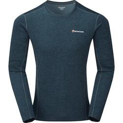 Dart Long Sleeve T-Shirt