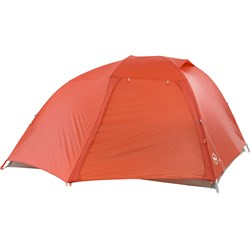 Copper Spur HV UL3 Tent