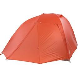 Copper Spur HV UL4 Tent