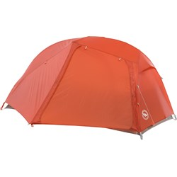 Copper Spur HV UL1 Tent