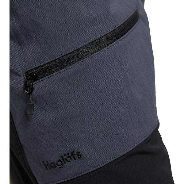 Rugged Flex Shorts